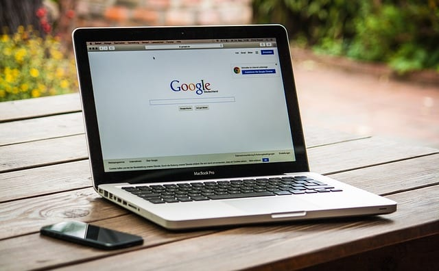 Local Search Engine Optimization St. Petersburg Strategic Media Inc.