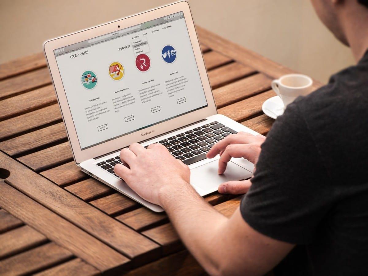 Build Professional Websites | Tampa | Strategic Media, Inc.