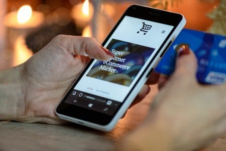 eCommerce Website | Tampa | Strategic Media, Inc.