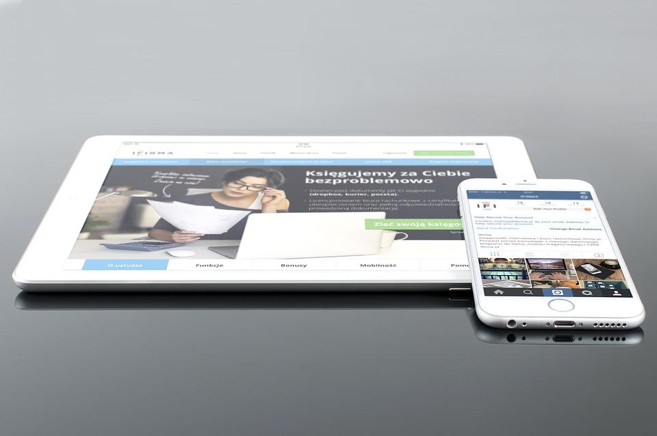Website Designer | Web Design Companies | Clearwater | Strategic Media, Inc.