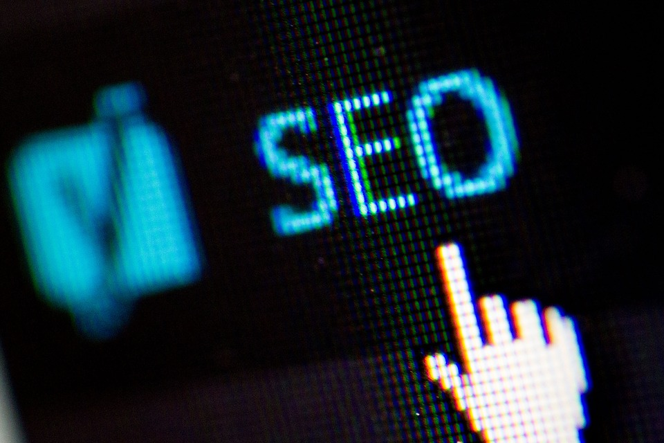Best SEO Services in Tampa