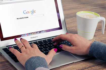 Digital Advertising Marketing