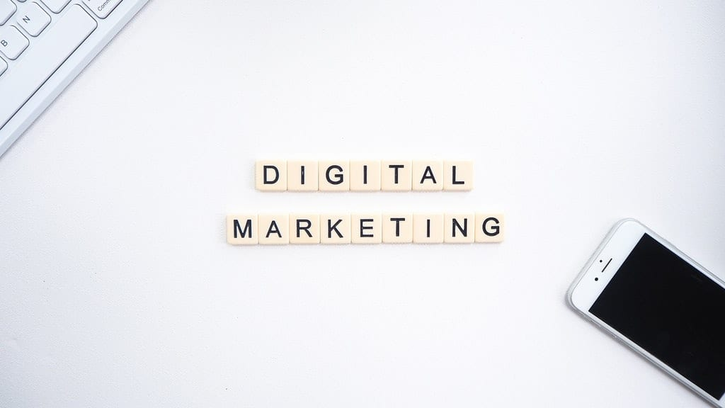 Digital Marketing Agency | Clearwater | Strategic Media Inc