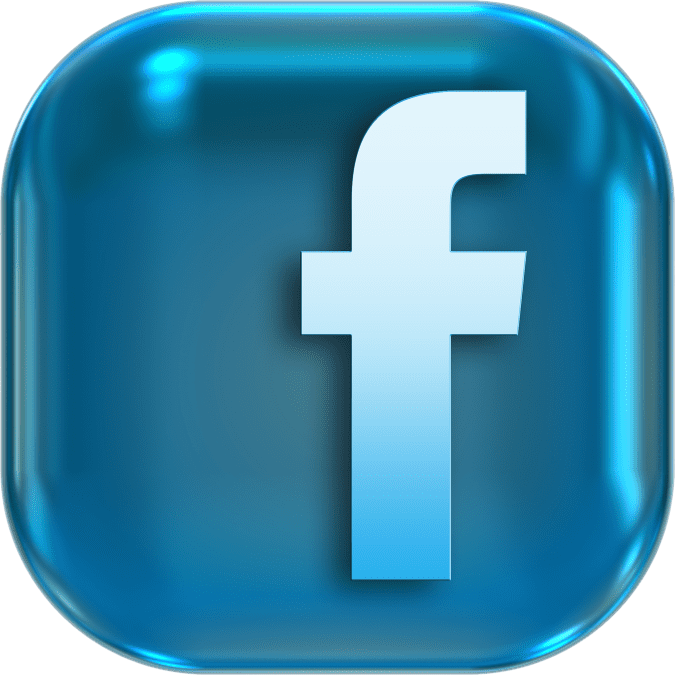 Facebook SEO | Strategic Media Inc