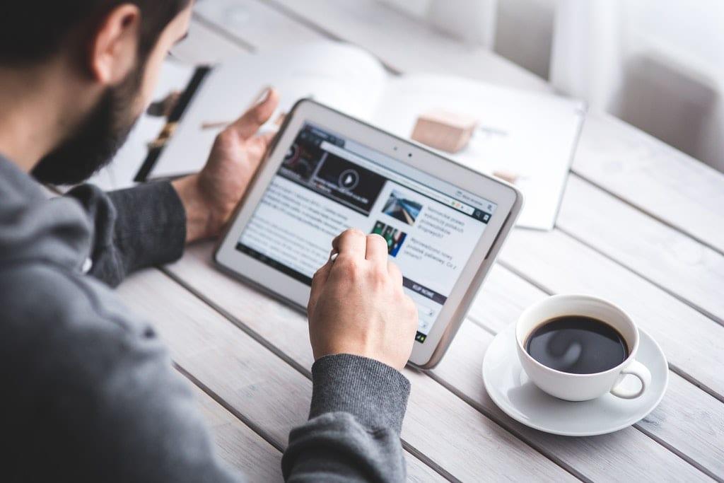 Keyword Research for SEO   Strategic Media Inc