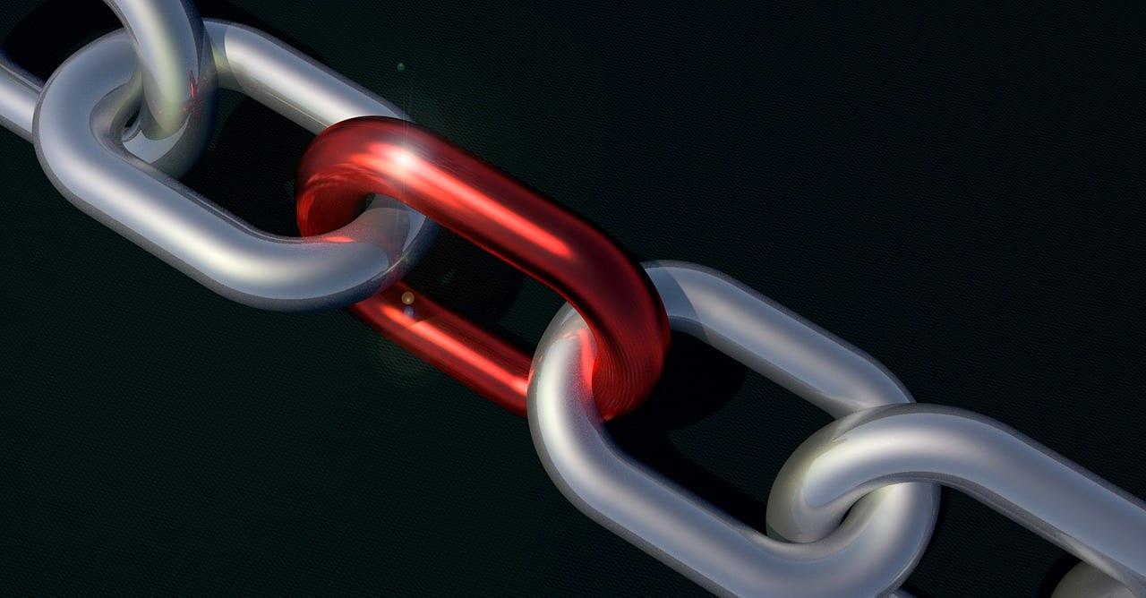 Importance of Broken Link Building for Your Business Website