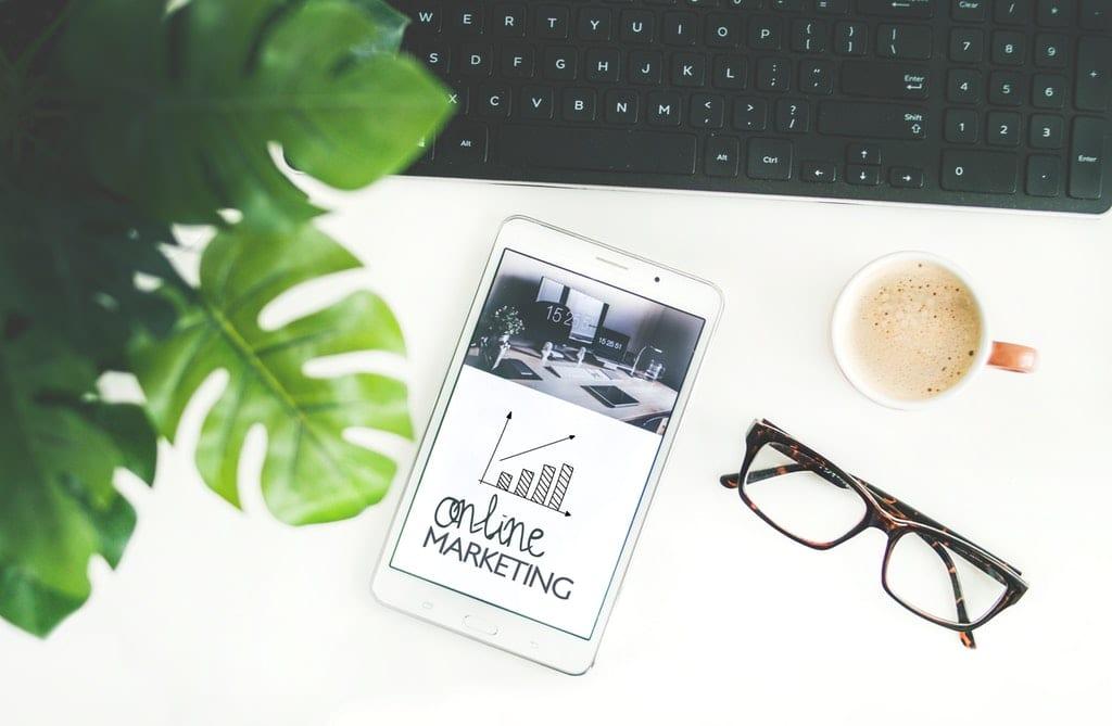 Local Business Marketing | St Petersburg | Strategic Media